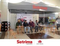 Sotrima - São Joaquim (265)