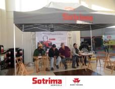 Sotrima - São Joaquim (266)