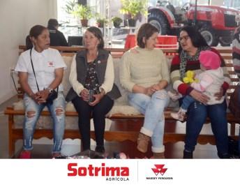 Sotrima - São Joaquim (269)