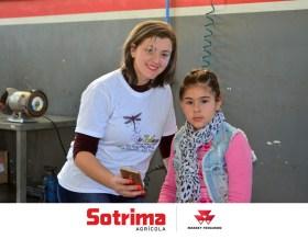 Sotrima - São Joaquim (27)