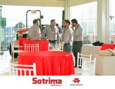 Sotrima - São Joaquim (29)