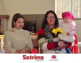 Sotrima - São Joaquim (33)