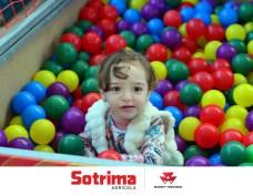 Sotrima - São Joaquim (48)