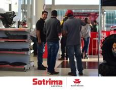 Sotrima - São Joaquim (49)