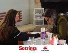 Sotrima - São Joaquim (5)