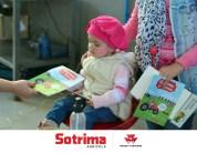 Sotrima - São Joaquim (50)