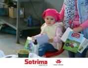 Sotrima - São Joaquim (51)