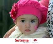Sotrima - São Joaquim (54)
