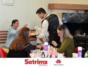 Sotrima - São Joaquim (56)