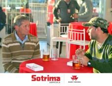 Sotrima - São Joaquim (66)