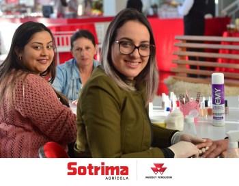 Sotrima - São Joaquim (7)