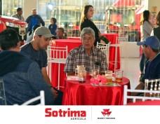 Sotrima - São Joaquim (71)