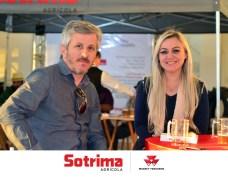 Sotrima - São Joaquim (73)
