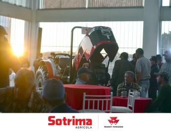 Sotrima - São Joaquim (86)