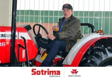 Sotrima - São Joaquim (90)