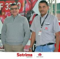Sotrima - São Joaquim (93)