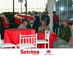 Sotrima - São Joaquim (97)