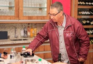casa do vinho (11)