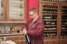 casa do vinho (20)
