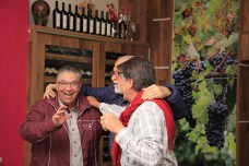 casa do vinho (22)