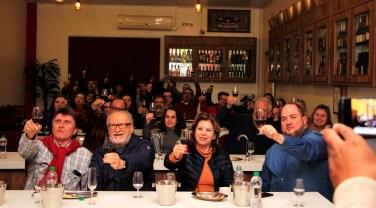 casa do vinho (3)