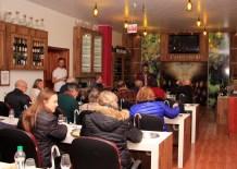 casa do vinho (8)