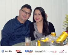 Baile de Primavera - Clube Astréa 2019 (109)