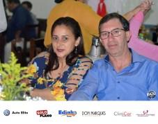 Baile de Primavera - Clube Astréa 2019 (122)