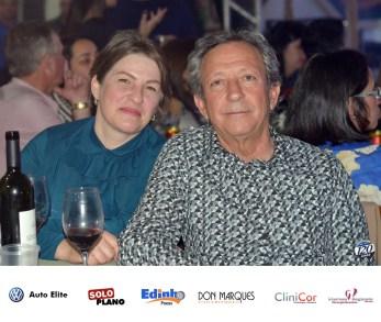 Baile de Primavera - Clube Astréa 2019 (148)