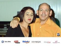 Baile de Primavera - Clube Astréa 2019 (150)