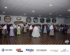 Baile de Primavera - Clube Astréa 2019 (164)