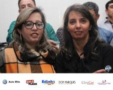Baile de Primavera - Clube Astréa 2019 (188)
