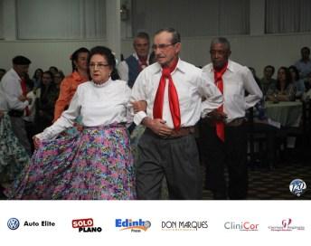 Baile de Primavera - Clube Astréa 2019 (192)