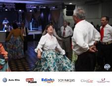 Baile de Primavera - Clube Astréa 2019 (195)
