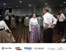 Baile de Primavera - Clube Astréa 2019 (197)