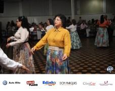 Baile de Primavera - Clube Astréa 2019 (198)