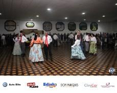 Baile de Primavera - Clube Astréa 2019 (199)