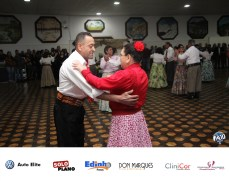 Baile de Primavera - Clube Astréa 2019 (200)