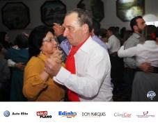 Baile de Primavera - Clube Astréa 2019 (211)