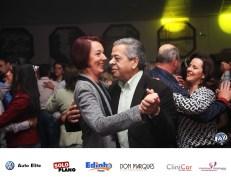 Baile de Primavera - Clube Astréa 2019 (230)