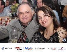 Baile de Primavera - Clube Astréa 2019 (232)