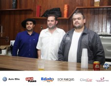 Baile de Primavera - Clube Astréa 2019 (237)