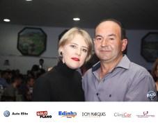 Baile de Primavera - Clube Astréa 2019 (243)