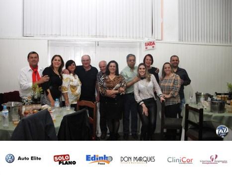 Baile de Primavera - Clube Astréa 2019 (250)