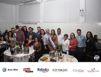 Baile de Primavera - Clube Astréa 2019 (254)