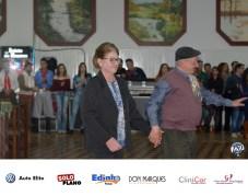 Baile de Primavera - Clube Astréa 2019 (26)