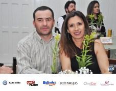 Baile de Primavera - Clube Astréa 2019 (263)