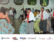 Baile de Primavera - Clube Astréa 2019 (43)