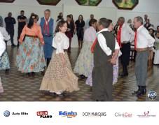 Baile de Primavera - Clube Astréa 2019 (46)