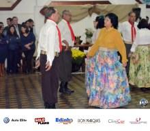 Baile de Primavera - Clube Astréa 2019 (49)